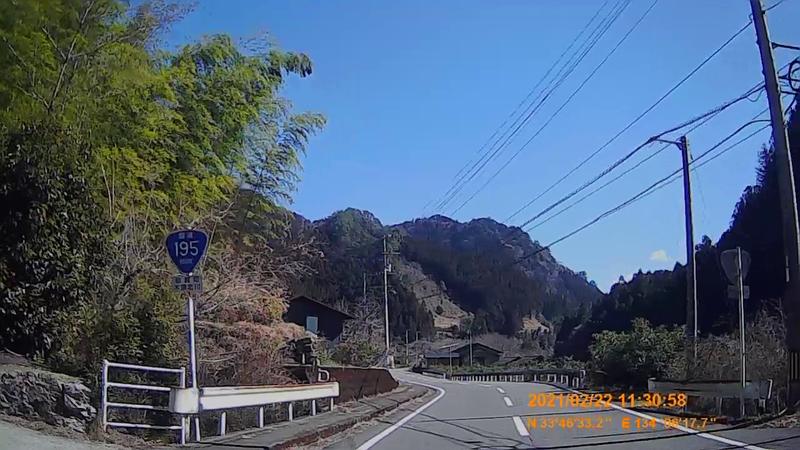 f:id:japan_route:20210704154747j:plain