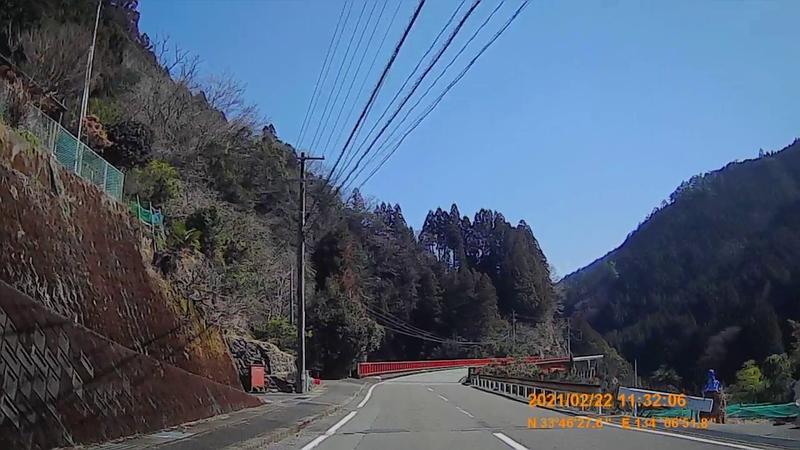 f:id:japan_route:20210704154757j:plain