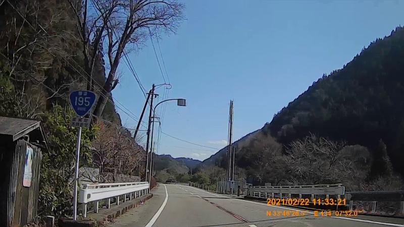 f:id:japan_route:20210704154803j:plain