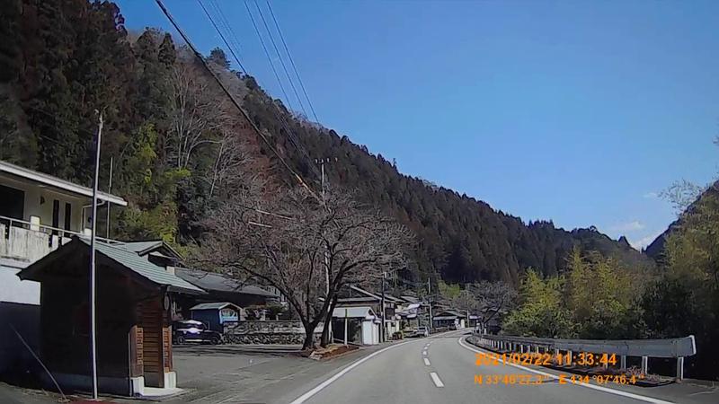 f:id:japan_route:20210704154809j:plain