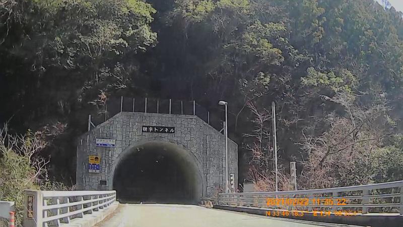 f:id:japan_route:20210704154827j:plain