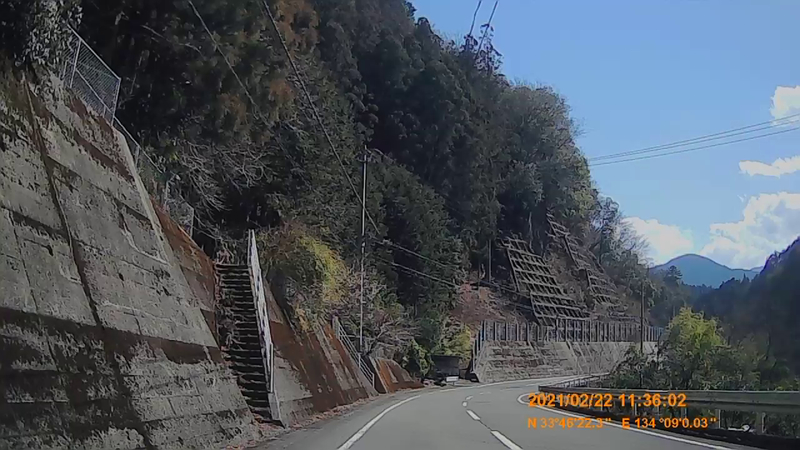f:id:japan_route:20210704154833j:plain