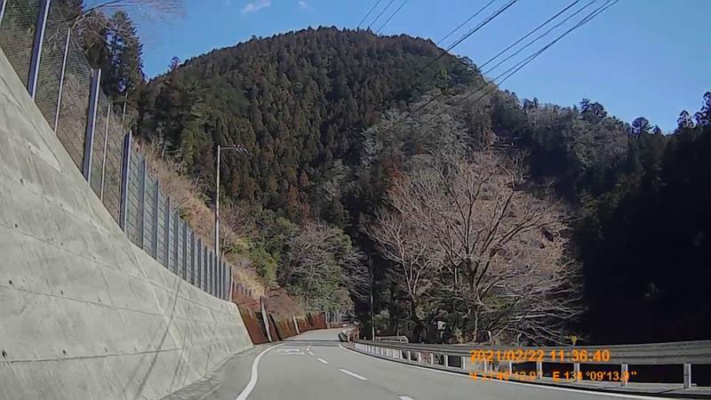 f:id:japan_route:20210704154840j:plain