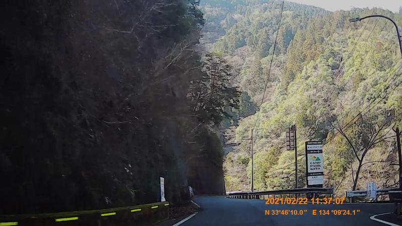 f:id:japan_route:20210704154846j:plain