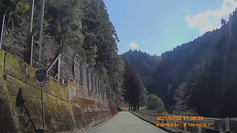 f:id:japan_route:20210704154936j:plain