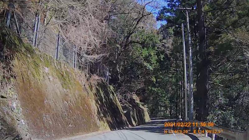 f:id:japan_route:20210704155004j:plain