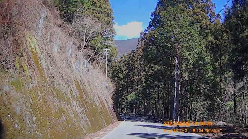 f:id:japan_route:20210704155010j:plain