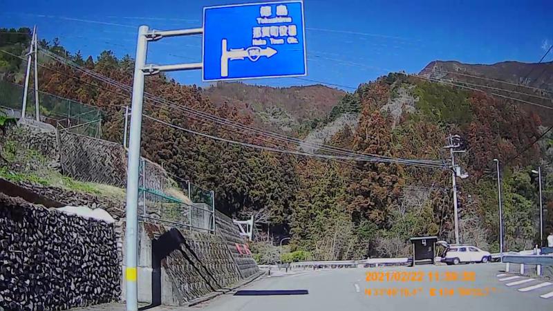 f:id:japan_route:20210704155017j:plain