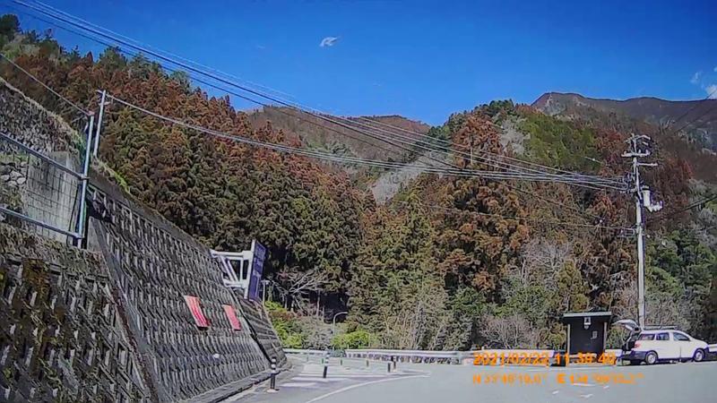 f:id:japan_route:20210704155023j:plain
