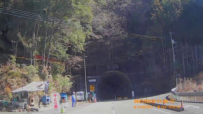 f:id:japan_route:20210704155033j:plain