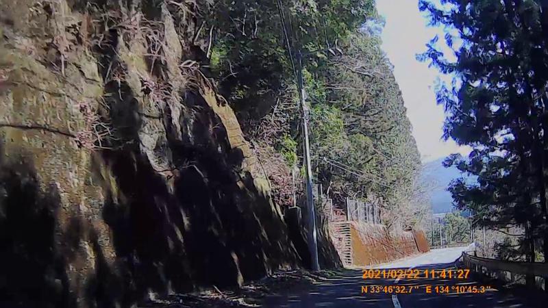 f:id:japan_route:20210704155040j:plain