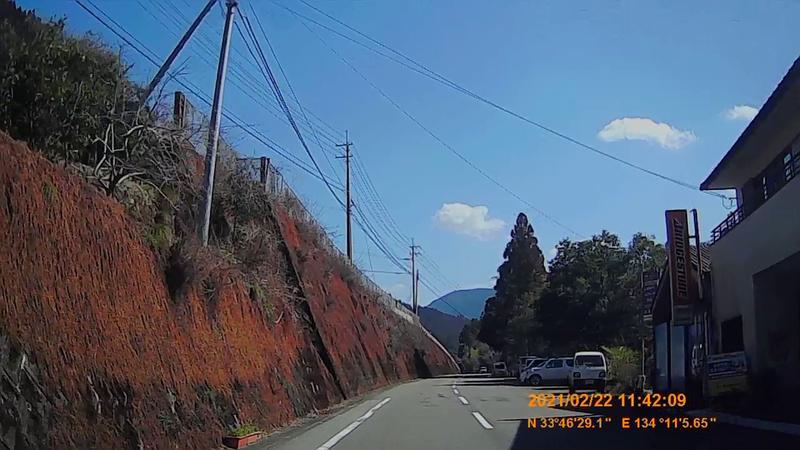 f:id:japan_route:20210704155054j:plain