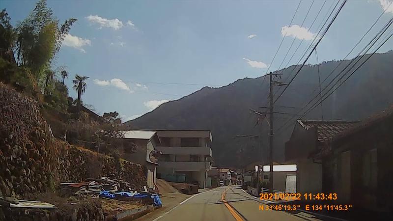 f:id:japan_route:20210704155106j:plain