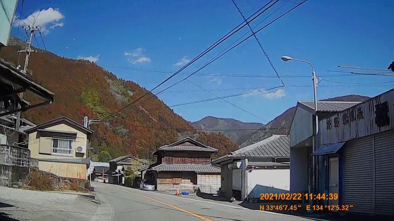 f:id:japan_route:20210704155127j:plain