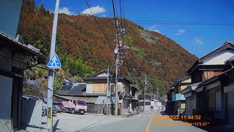 f:id:japan_route:20210704155133j:plain