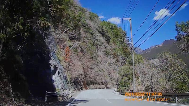 f:id:japan_route:20210704155157j:plain