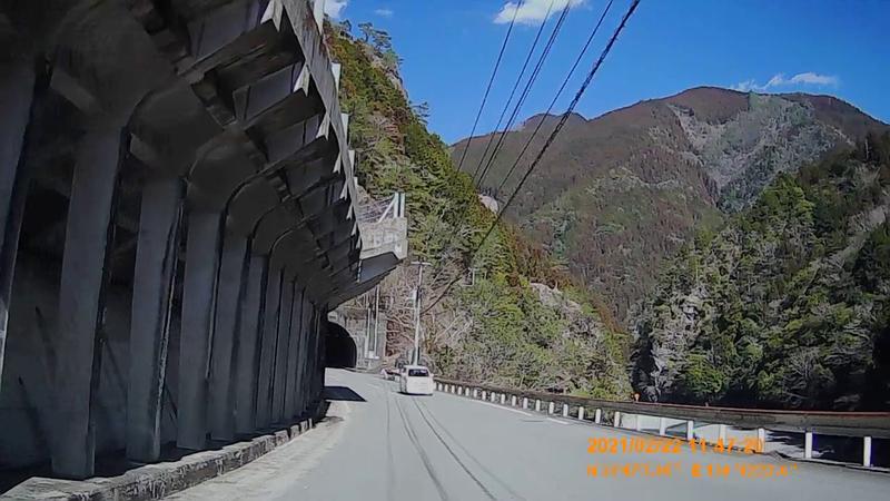 f:id:japan_route:20210704155203j:plain