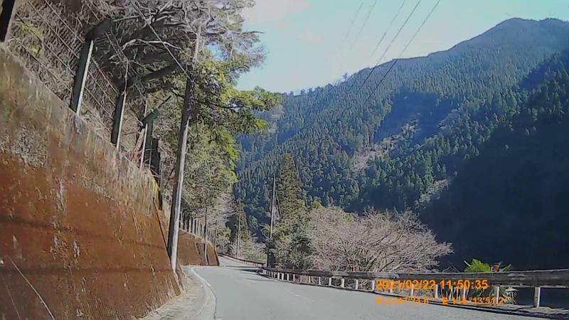 f:id:japan_route:20210704155239j:plain