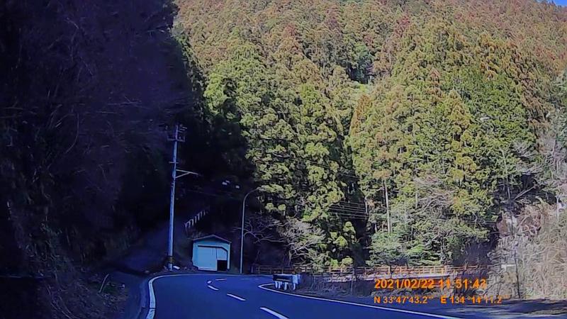 f:id:japan_route:20210704155252j:plain