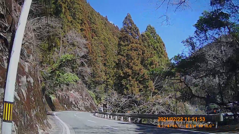 f:id:japan_route:20210704155259j:plain