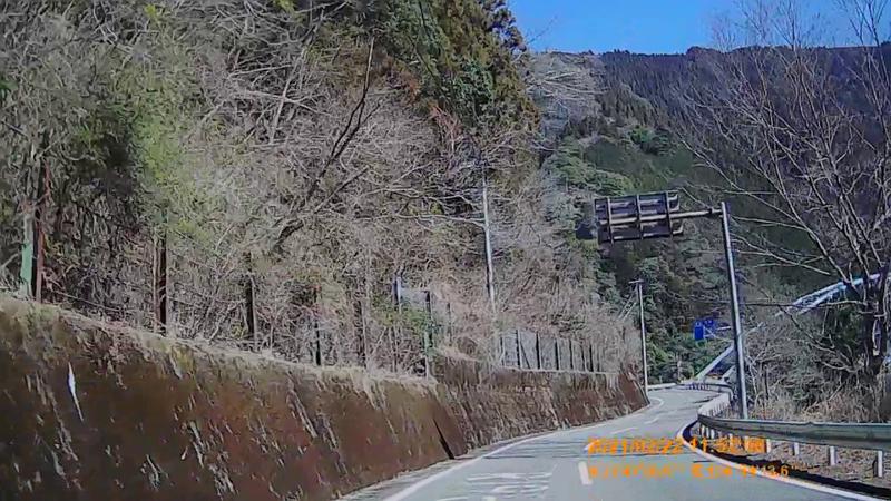 f:id:japan_route:20210704155307j:plain
