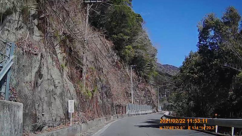 f:id:japan_route:20210704155317j:plain