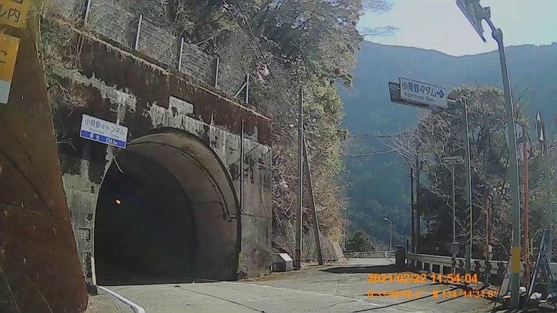 f:id:japan_route:20210704155337j:plain