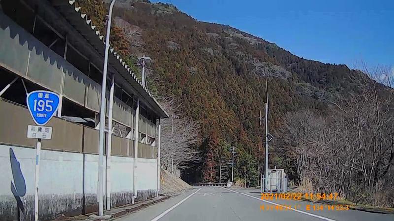 f:id:japan_route:20210704155350j:plain