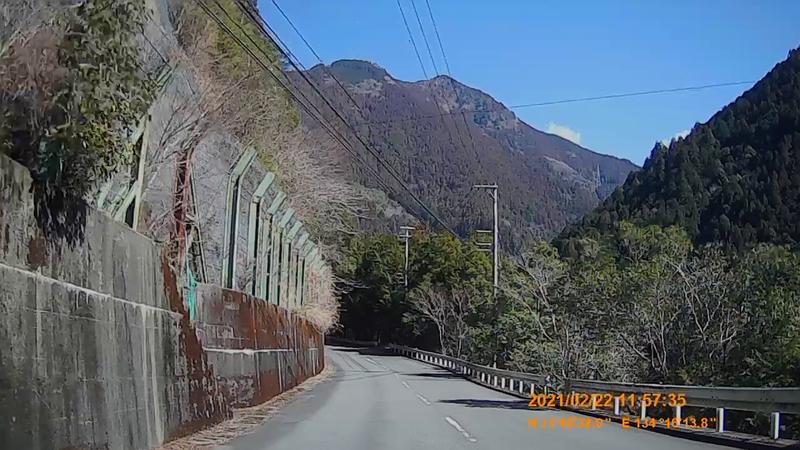 f:id:japan_route:20210704155417j:plain