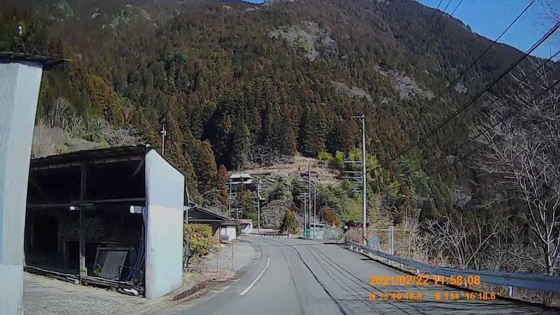 f:id:japan_route:20210704155430j:plain