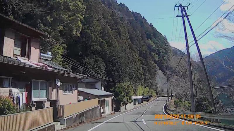 f:id:japan_route:20210704155436j:plain