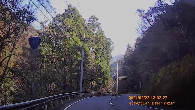 f:id:japan_route:20210704155509j:plain