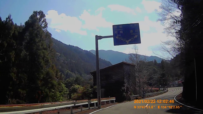 f:id:japan_route:20210704155521j:plain