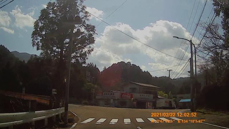 f:id:japan_route:20210704155527j:plain