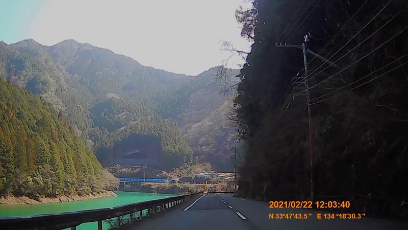 f:id:japan_route:20210704155539j:plain
