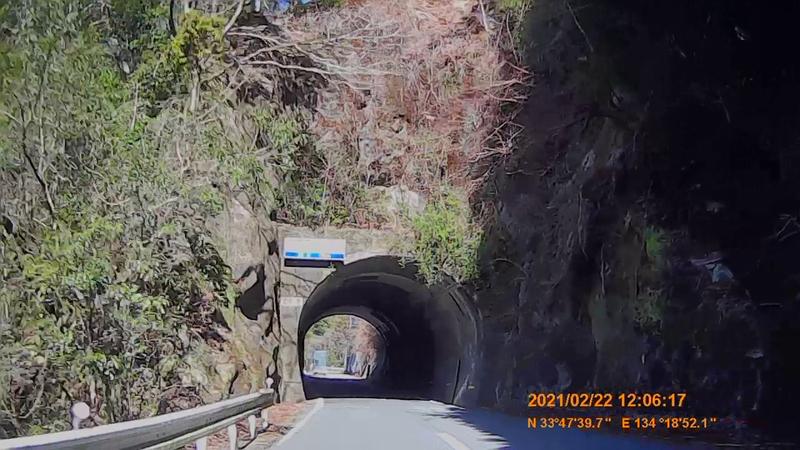 f:id:japan_route:20210704155552j:plain