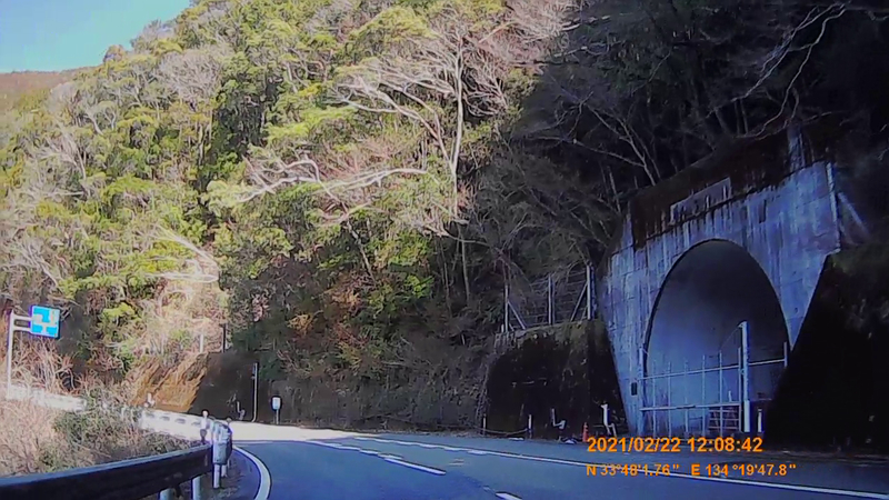 f:id:japan_route:20210704155626j:plain