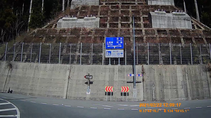 f:id:japan_route:20210704155638j:plain