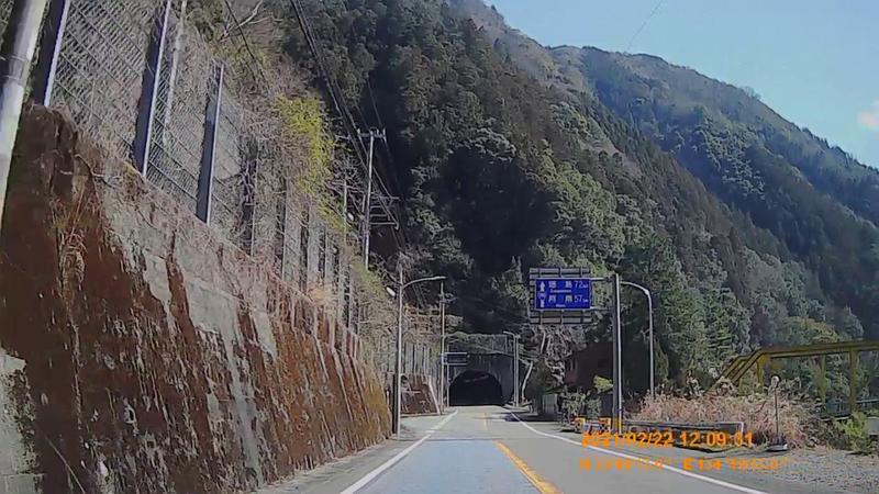f:id:japan_route:20210704155645j:plain
