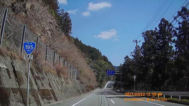 f:id:japan_route:20210704155658j:plain