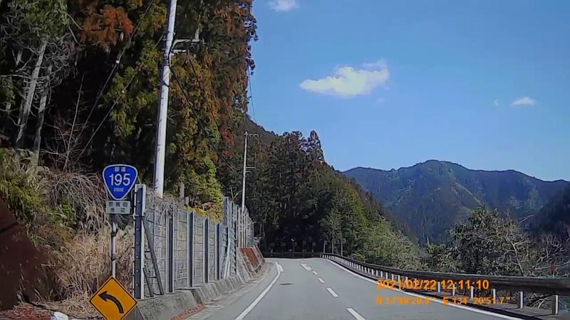 f:id:japan_route:20210704155706j:plain