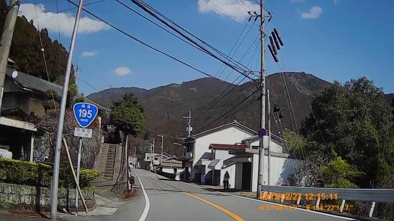 f:id:japan_route:20210704155754j:plain
