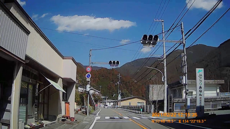 f:id:japan_route:20210704155800j:plain