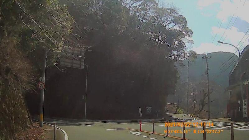 f:id:japan_route:20210704155811j:plain