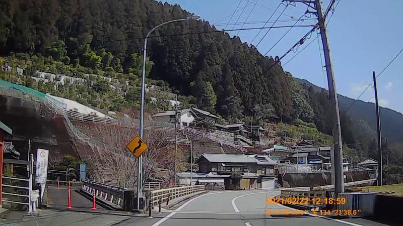 f:id:japan_route:20210704155823j:plain