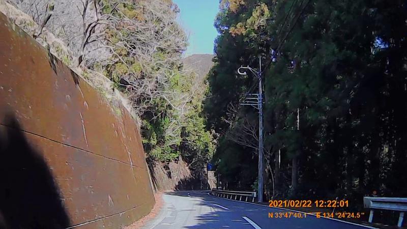 f:id:japan_route:20210704155849j:plain