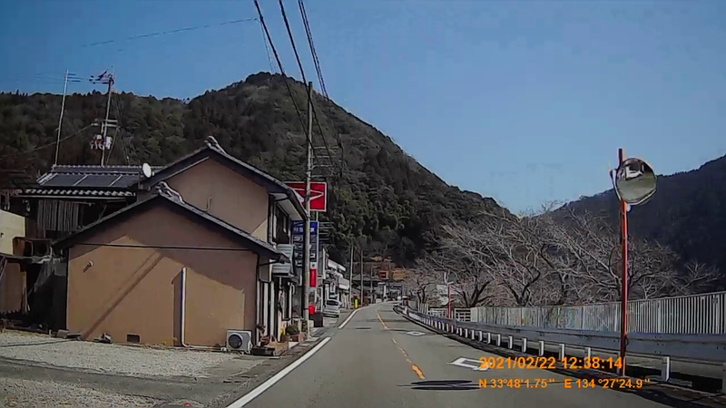 f:id:japan_route:20210704155943j:plain