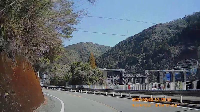 f:id:japan_route:20210704155956j:plain