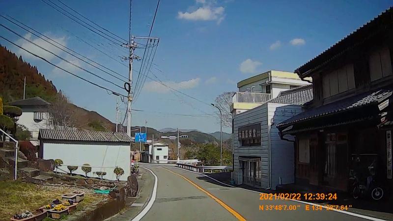 f:id:japan_route:20210704160002j:plain