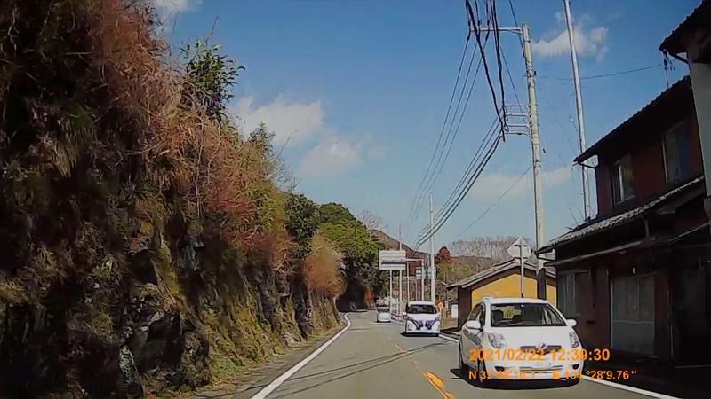 f:id:japan_route:20210704160009j:plain